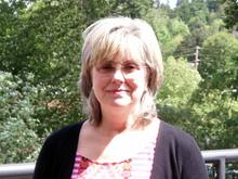 Nancy Anton