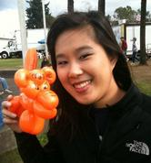 Nancy Yuan, SLP-CF