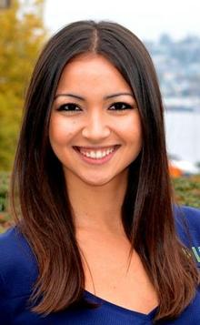 Natasha Al-Nakib