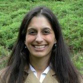 Neeru Bakshi, MD