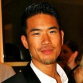 Nelson Yong