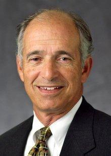 Nicholas P. Scarpelli, Jr.