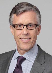 Nick MacPhee
