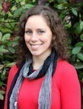 Nicole Kopta, CCC-SLP