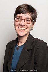 Nicole Muehlenhaus