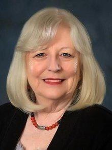 Noelle Osborn