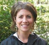 Olivia Becker