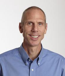 Parker Dalberg