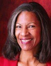 Patricia Klingler