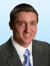 Patrick Mullin