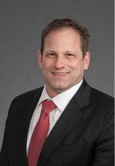 Paul Barenberg