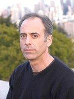 Paul Harshman