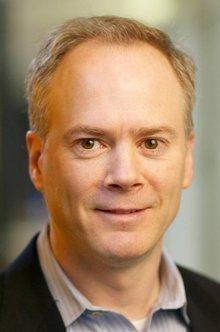 Paul Swegle