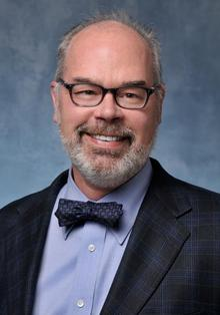 Paul D. Swanson