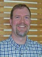 Pete Krebs