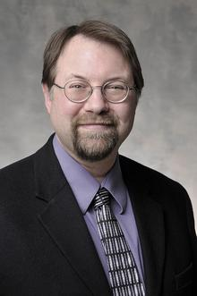 Peter Eberle