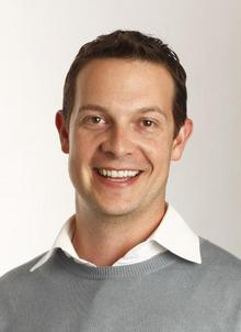 Phillip Friedman