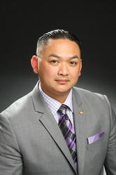 Pino Sengsavang