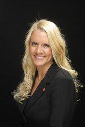 Rachel Nettleton