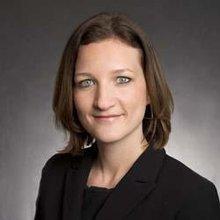 Rachel Wixson