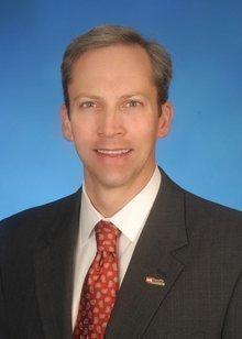 Ralph Pace