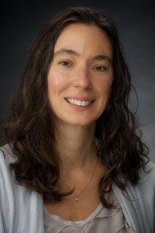 Regina LaGalbo, MD