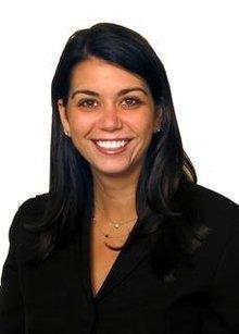 Renea Saade