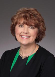 Renee Greenman