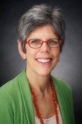 Rhonda Levitt, MD