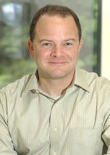 Richard Mehlberg