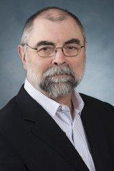 Richard Satre, MD