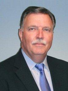 Richard Schaefer