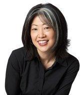 Risa Yuki
