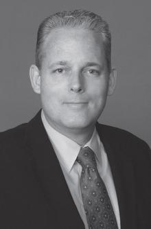 Rob Ahrendt