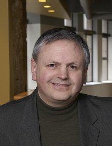 Rob Estep