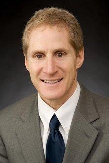 Robert Cassman, MD