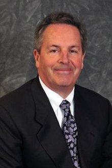 Robert H. Blais