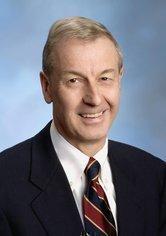 Robert R. Davis Jr.