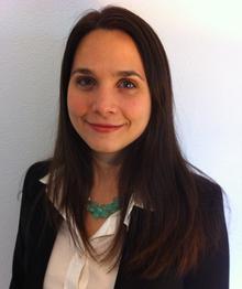 Rochelle Vanbellinghen