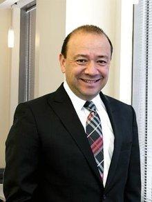 Rod Achtmann-Mendoza