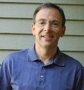 Ron Menconi