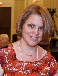 Rona Pryor