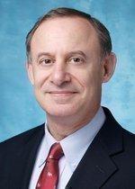 Ronald Friedman