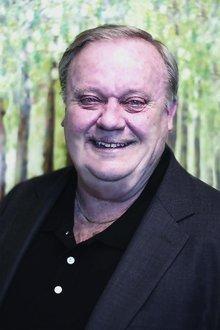 Ross Gillum