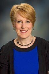 Ruth Granen
