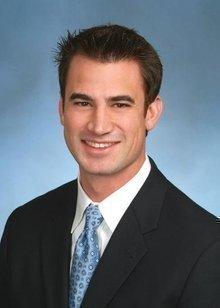 Ryan Clay