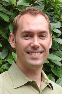 Ryan Kohlmann