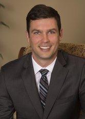 Ryan Letson