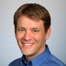 Ryan Straus