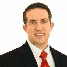 Ryan Wheaton